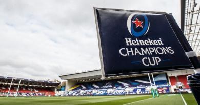 Coupe d'Europe - Suspension des deux prochaines journées