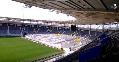 Champions Cup - Le TFC veut laisser le Stadium au Stade Toulousain pour le quart de finale