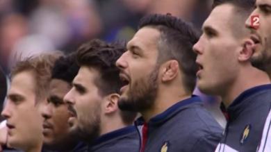 XV de France : Charles Ollivon et Scott Spedding sont à leur tour forfaits pour le stage
