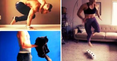 Choisir son entraînement à la maison en période de confinement : les conseils d'un préparateur physique