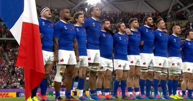 XV de France - Pour postuler, les joueurs vont devoir sacrifier six jours de congés durant la compétition !