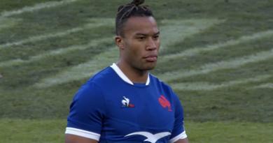 Classement mondial : le XV de France menace l'Angleterre, comment la dépasser ?