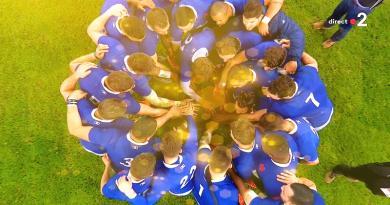 XV de France - Appeler des joueurs de Pro D2, une fausse bonne idée de Galthié