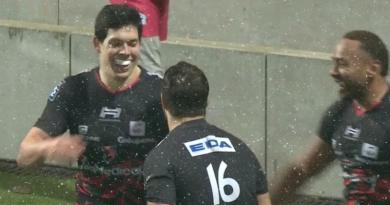 CORONAVIRUS - Deux cas positifs à Oyonnax, le match amical annulé