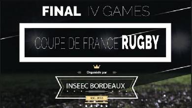 L'Agenda du rugby : les annonces et événements de la semaine