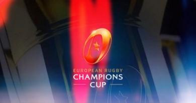 Coupe d'Europe - Des finales à huis clos en octobre à Marseille ?