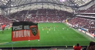 COUPE D'EUROPE : et si la finale de l'édition 2021 avait lieu en France ?