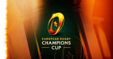 Coupe d'Europe - Huit clubs français qualifiés la saison prochaine ?