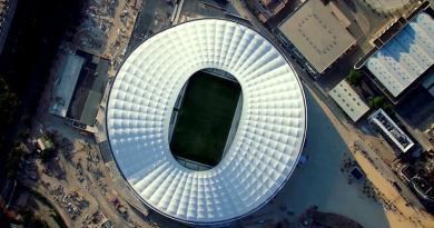 Coupe d'Europe. La tenue des phases finales à Marseille en mai menacée ?