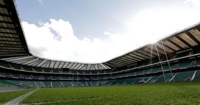 Coupe d'Europe. Les finales 2021 auront lieu à Twickenham avec des supporters