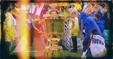 Coupe du monde 2027 - L'Argentine devrait se retirer au profit de l'Australie