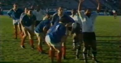 COUPE DU MONDE - Comme le Japon, ces nations du Tier 2 ont vu les 1/4 de finale