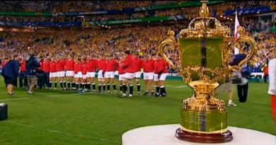 Coupe du monde - L'édition 2027 pour l'Australie, 2031 pour les Etats-Unis ?