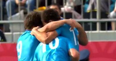 Coupe du monde - L'exploit de l'Uruguay face aux Fidji sort-il de nulle part ?