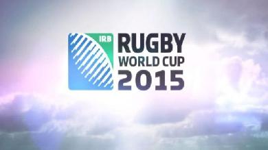 Coupe du monde 2015. TF1 démarre en fanfare avec de grosses audiences