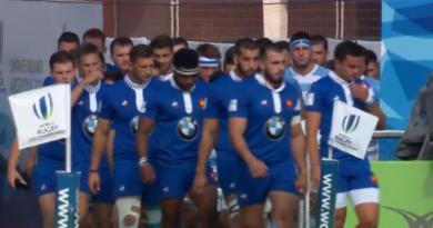 COUPE DU MONDE U20 : balayés par l'Argentine, les Bleuets passent d'un fil en demi-finale !