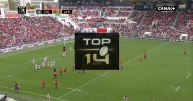 Rugby - Des matchs bientôt proposés à l'achat à l'unité sur Canal + et beIN Sports ?