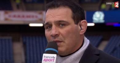 DÉSINTOX : à quel niveau Raphaël Ibanez va-t-il vraiment entraîner en Nouvelle-Zélande ?