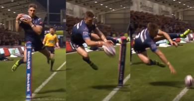 VIDEO. Super League - Le Désintox du Rugbynistère : équipe favorisée, arbitrage à l'aveugle ou bad buzz orchestré ?