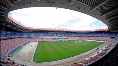 Coupe du monde 2023 - Deux nouvelles villes écartées dans le dossier de candidature de la FFR