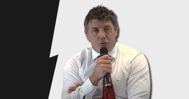 Top 14 - Stade Toulousain. Didier Lacroix espère une aide du gouvernement pour ne pas ''tenir 3 mois''