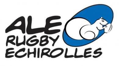 Rugby Amateur : le club d'Echirolles (PH) condamné à 22 000€ pour trouble de voisinage
