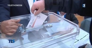 Elections FFR : première historique du vote électronique décentralisé