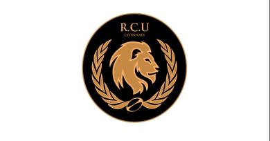 INTERVIEW. En créant le RCU Lyonnais, l'université Jean Moulin Lyon 3 veut se mesurer au monde amateur