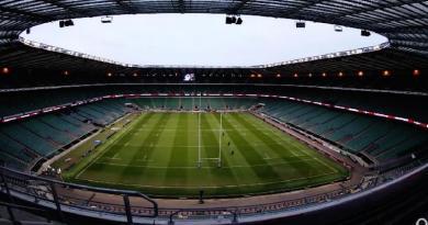 En crise, la fédération anglaise de rugby va licencier plus de 100 personnes