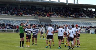 ESPOIRS - La Rochelle et Toulon se donnent rendez-vous en finale!