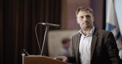 Élections World Rugby - Agustin Pichot va-t-il créer la sensation ?