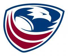 Etats-Unis - Rugby