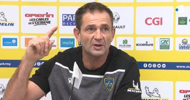 NEWS - Sans club, Franck Azéma rebondit comme consultant !