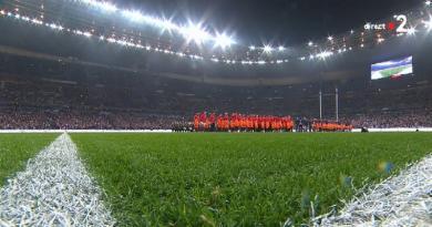 Faudra-t-il bientôt payer pour voir les matchs du Tournoi des 6 Nations ?