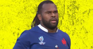 Faut-il s'étonner du faible nombre de Clermontois dans la liste du XV de France ?