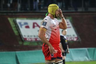 Pro D2 - FC Grenoble : où s'arrêtera l'ascension de Mickaël Capelli ?