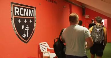 Fédérale 1 : à quoi ressemblera l'équipe de Narbonne la saison prochaine ?