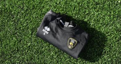 Fédérale 1 - Le SO Chambéry bâtit sa nouvelle aventure