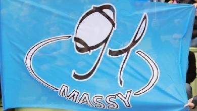Fédérale 1 : Les joueurs de Massy ont-ils retourné leur hôtel après leur défaite face à Vannes ?