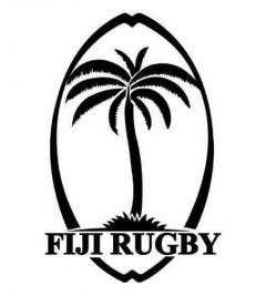 Fidji - Rugby