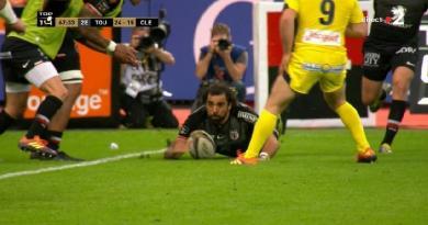 Finale Top 14 - Les clés du 20e Brennus de l'histoire du Stade Toulousain face à Clermont