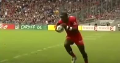FLASHBACK - Revivez la seule défaite à domicile de Toulouse en 1/4 de finale de Champions Cup [VIDÉO]