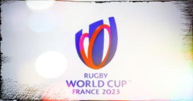 France 2023 - Le tirage au sort maintenu, mais avec quel classement mondial ?