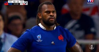 FRANCE - ANGLETERRE : à quelle heure et sur quelle chaîne pour regarder le match ?
