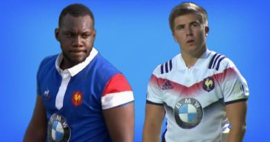 France U20 : le temps de jeu des Bleuets a-t-il augmenté par rapport à la génération championne du monde ?