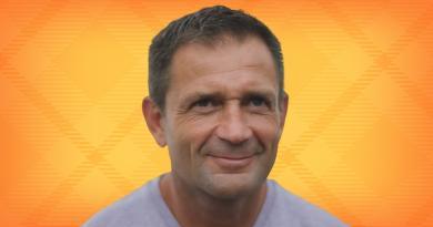 Franck Azéma sélectionneur des Fidji ? Les Îliens en rêvent !