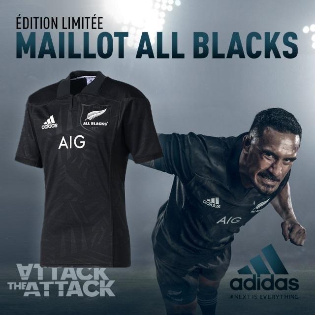 maillot all black