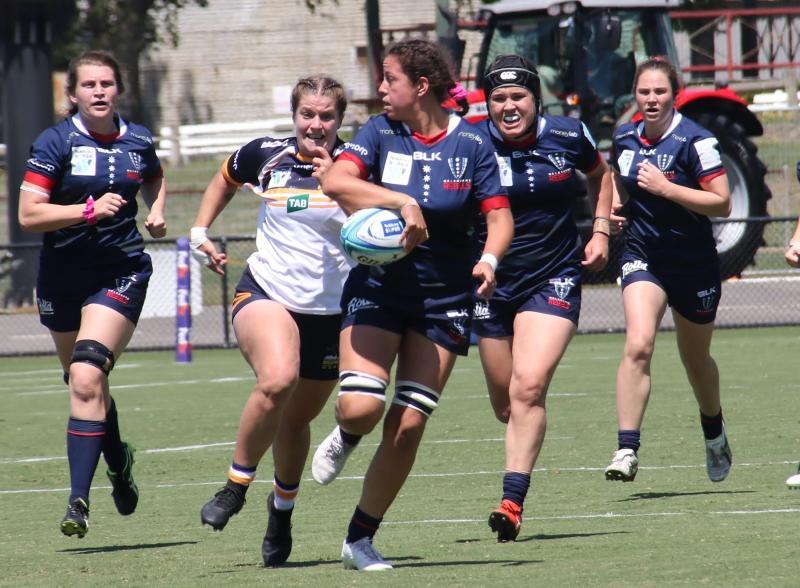 elle decouvre le rugby contre son gre mais vit une belle aventure en australie lhistoire inspirante de nawel remini 08 03 20 9630