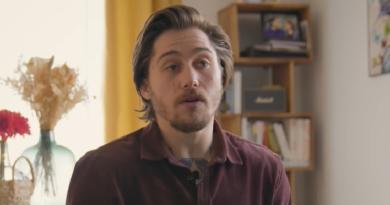 VIDEO. Gabriel Lacroix : ''c'était une grave erreur, aujourd'hui je regrette''