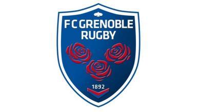 Top 14 - Grenoble met à pied plusieurs joueurs dans le cadre de l'enquête sur le viol présumé